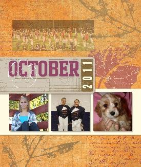 Desktop calendar 1-020
