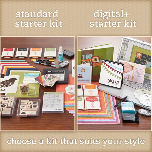 Starter_kits_jpg_rdax_600x600