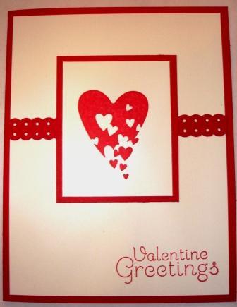 WCIA valentine card