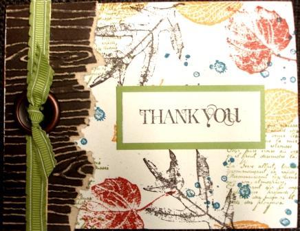 Fall Card - WCIA - Sept 2012