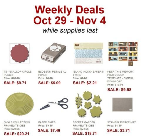 WeeklyDeals_Oct29_US