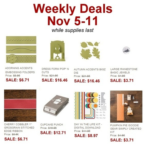 WeeklyDeals_Nov5_US