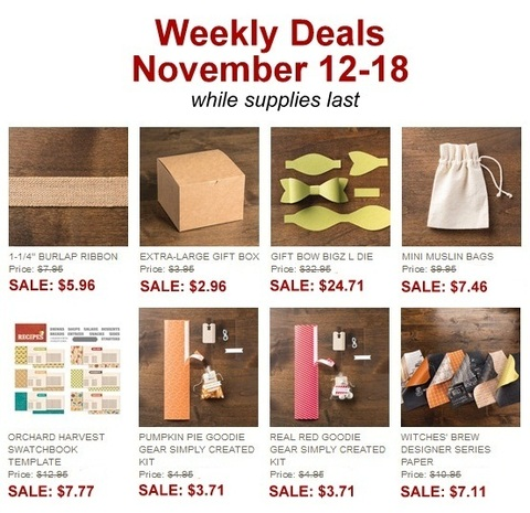 WeeklyDeals_US_Nov12
