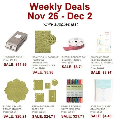 WeeklyDeals_Nov26_US
