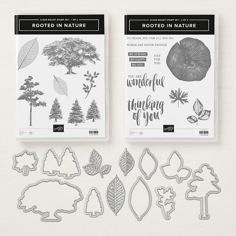 Stampin' Up! 2018-2019 Catalog is here! - My Stamping Garage